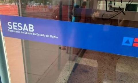 Bahia confirma oitavo caso do novo coronavírus