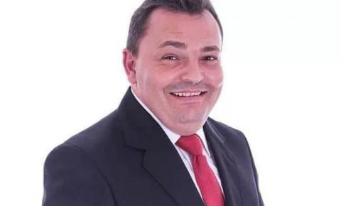 Filho de Serrolândia, ex-candidato a vereador de Campinas é assassinado em Vinhedo