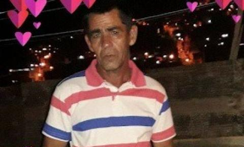 Homem morre vítima de descarga elétrica no Junco de Jacobina