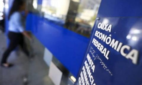 Agora é oficial - Caixa Econômica lança site para solicitar o auxílio emergencial ao novo coronavírus (COVID-19)