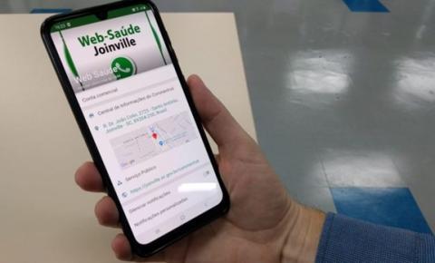Startup desenvolve sistema de web-saúde que pode ser implantado com subsídio por municípios interessados