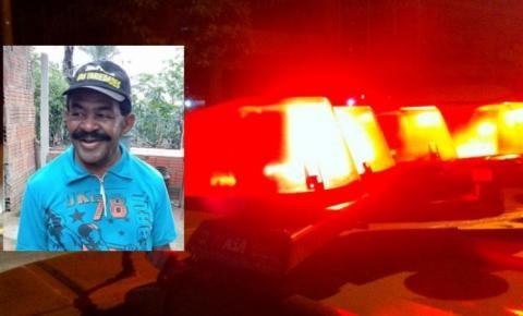 Homem é encontrado morto em Serrolândia, suspeita-se de atropelamento