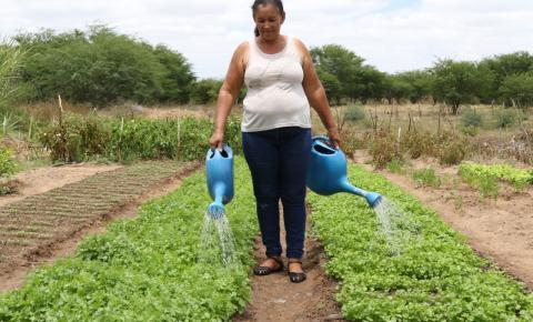 Sema repassa 3,9 milhões para conclusão da 2º etapa do Água Doce na Bahia