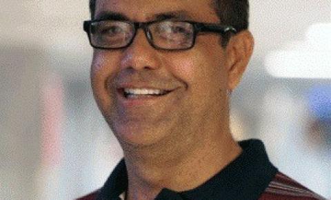 Ex-Prefeito de Capim Grosso, Itamar Rios está com Covid-19