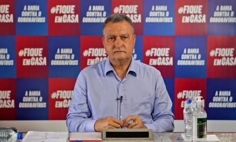 """""""Sem vacina, não tem Carnaval em 2021"""", afirma Rui Costa"""