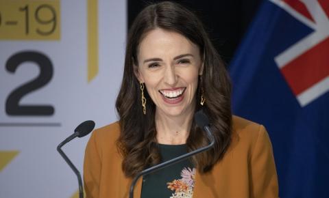 Nova Zelândia anuncia que não tem mais casos ativos de coronavírus no país