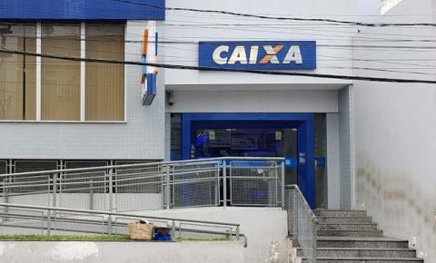 Agência da Caixa é fechada após funcionários testarem positivo para coronavírus em Jacobina