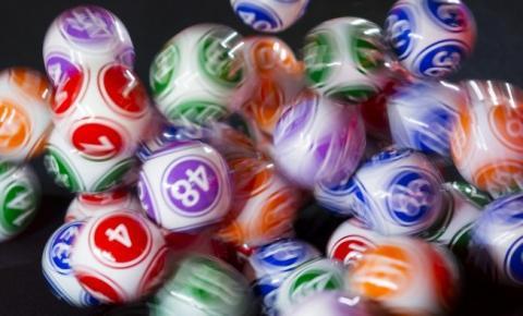 Dinheiro da aposta não serve só para premiar: quem ganha com recurso da loteria?