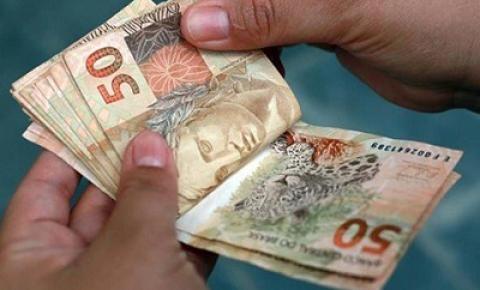 Novo Projeto de Lei pretende criar Seguro Família de R$ 800,00: Saiba quais brasileiros poderão receber o benefício