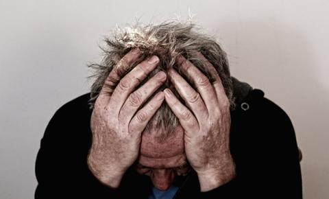 Covid-19: impactos na saúde mental também preocupam especialistas