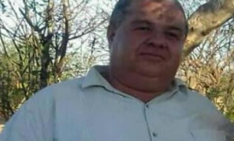 Morre 5ª pessoa vítima do Covid-19 em Capim Grosso
