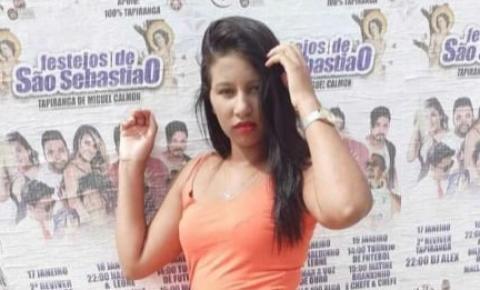 Mais um suposto suicídio é registrado em Serrolândia, o segundo em dois dias