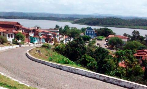 Homem é preso suspeito de estuprar filha de 13 anos na Bahia; crime foi denunciado por mãe da vítima