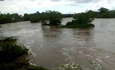 Três corpos são encontrados no Rio Cachoeira, sul da Bahia; polícia suspeita de acidente com canoa