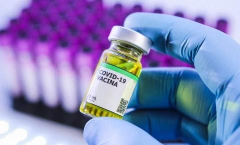 Governo da Bahia assina protocolo para desenvolver vacina contra a Covid-19 da chinesa Sinopharm