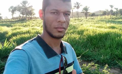 Jó toma posse como novo conselheiro tutelar em Serrolândia