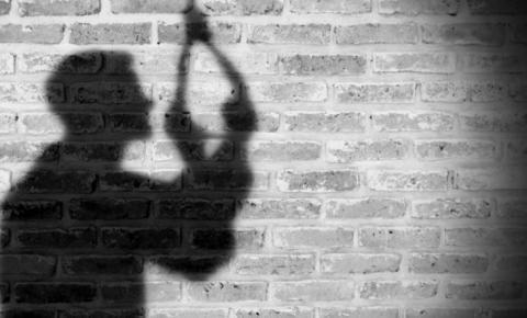 Garoto de 13 anos comete suicídio em Senhor do Bonfim