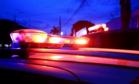 Dois irmãos são mortos a tiros após ter casa invadida por homens armados em Salvador