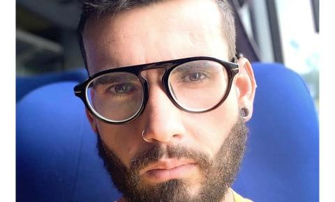 Familiares lamentam o falecimento de Ornilio Alves Galindo Neto