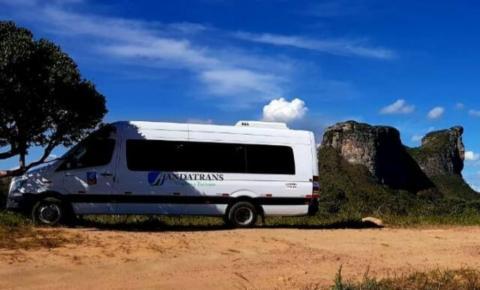 Motorista caiu em golpe de frete falso, foi sequestrado e teve veículo roubado na região de Macajuba