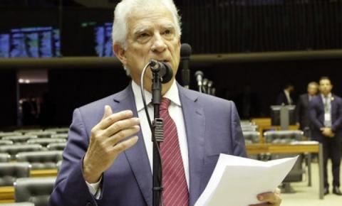 Rubens Bueno cobra de Guedes volta de atendimento de clientes do BB nas lotéricas da Caixa