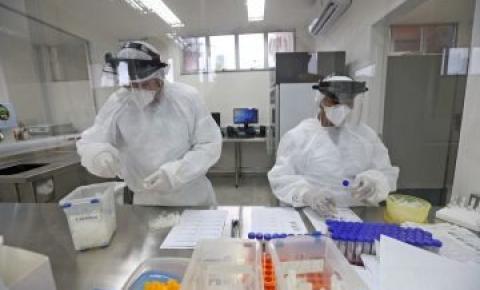 Anvisa faz alerta sobre superfungo detectado em hospital privado em Salvador