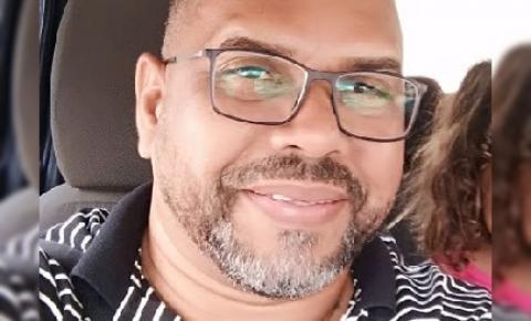 Radialista Angel Rosa morre vítima de Coronavírus em Salvador