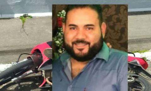 Funcionário da 5ª Ciretran é assassinado no centro de Itabuna