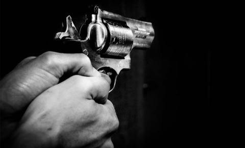 Caminhão que faz entrega de bebidas foi assaltado no povoado de Tamanco em Miguel Calmon