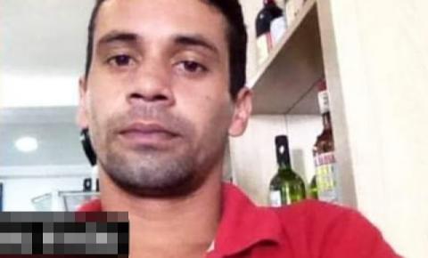 Jovem que sofreu acidente no mês de novembro morre em hospital de Salvador