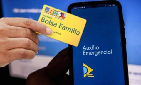 Bolsa Família 2021: confira as novas regras