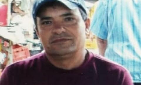 Quixabeira registra quarta morte por complicações de Covid-19