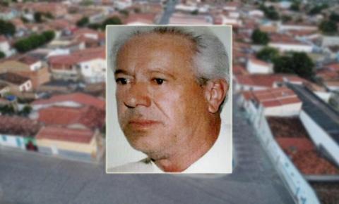 Novas informações a respeito da prisão do ex-prefeito Jaime Franco