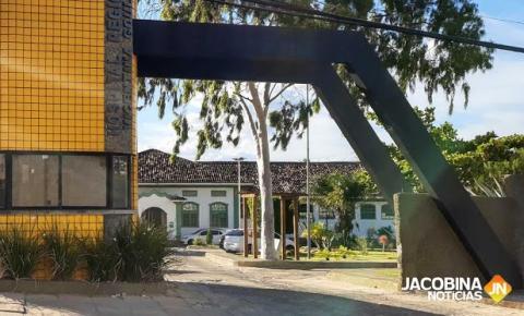 Duas idosas morrem por complicações da Covid-19 em Jacobina