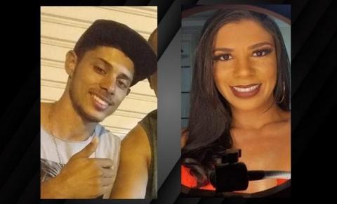 Duas pessoas mortas e uma ferida a tiros em Riachão do Jacuípe