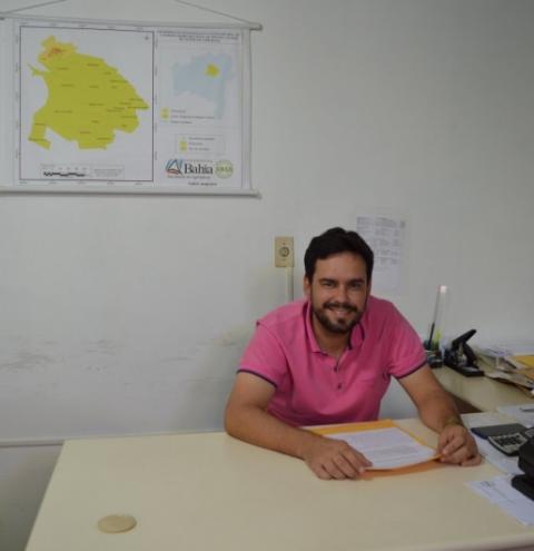 Operação da ADAB visa combater o abate clandestino de gados nos municípios