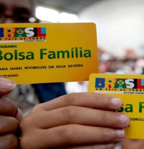 Ministério da Cidadania vai cobrar devolução de R$ 5,8 milhões do Bolsa Família pagos indevidamente