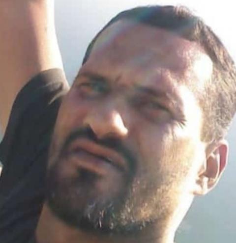 Homem é morto a facada no município de Mairi