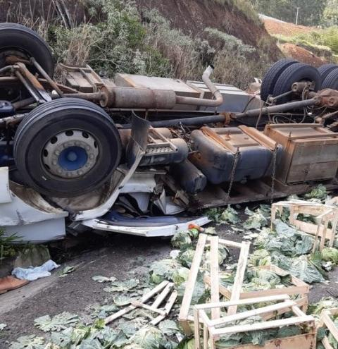 Bahia registra mais de 20 mil mortes em acidentes de trânsito nos últimos 10 anos