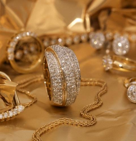 Proprietário de loja de joias no Instagram é acionado pelo MP por oferta enganosa