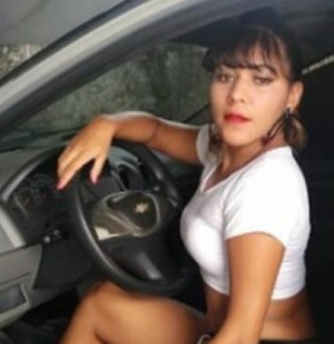 PM tem surto e faz disparos dentro de companhia de polícia na Bahia e depois mata ex-namorada