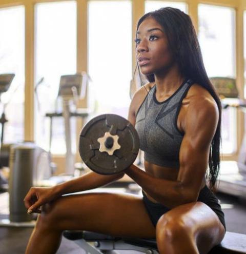 Diferenças entre a musculação e o treinamento funcional