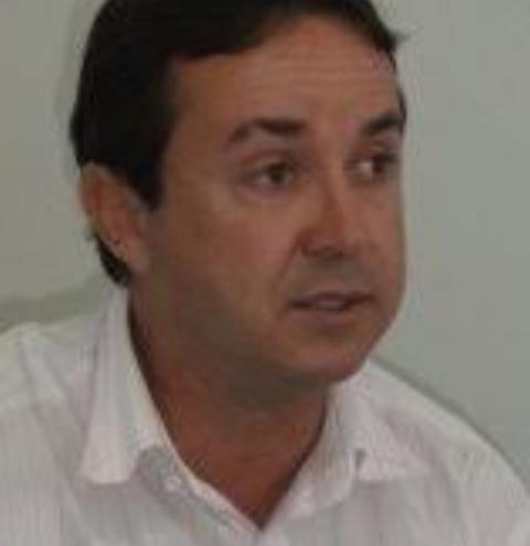 Prefeito de Miguel Calmon estava entre os suspeitos de Coronavírus e resultado deu negativo