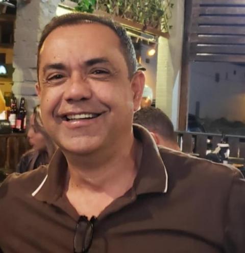 EX-PREFEITO ITAMAR MOSTRA EXAMES QUE COMPROVAM INFECÇÃO E CURA DO COVID-19