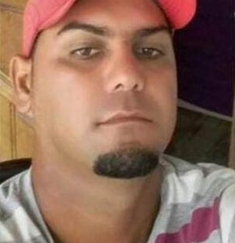 Mais um assassinato no município de Várzea da Roça-BA